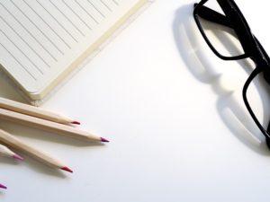 中学国語文法 助動詞「う・よう」「まい」活用・問題