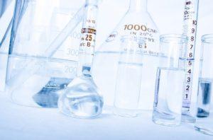中1理科 気体の性質と発生方法