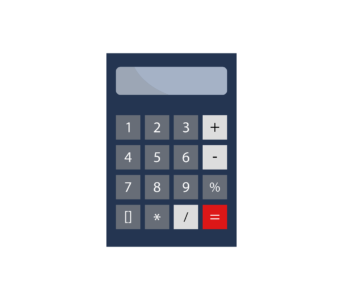 中1理科 【いろいろな物質】密度の計算問題