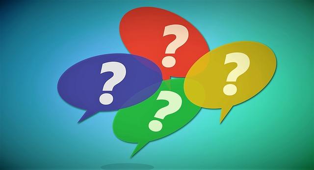 中学国文法 助詞の識別問題「の」