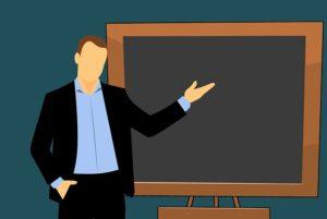 高校英語 助動詞・動詞の need 意味と使い方