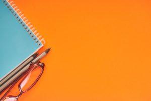 高校英語 助動詞・動詞の dare 意味と使い方