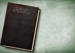 中学歴史 明治時代「日清戦争と日露戦争」まとめと問題