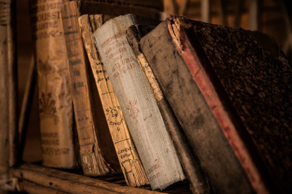 中学歴史 ギリシャ文明とローマ文明のまとめと問題