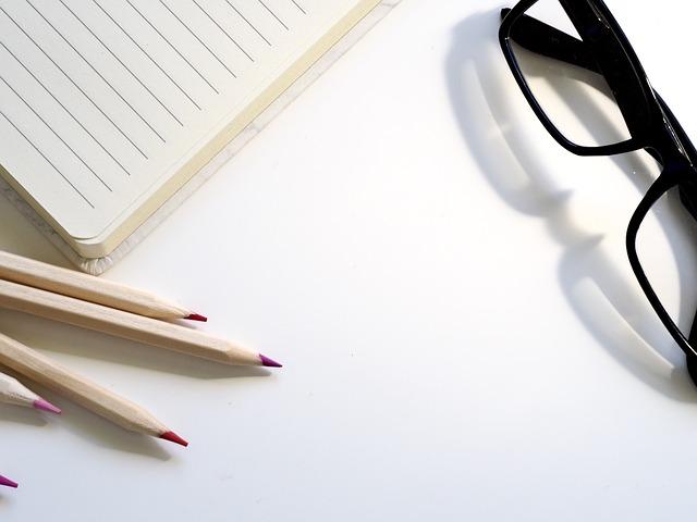 高校英語 関係代名詞の非制限用法