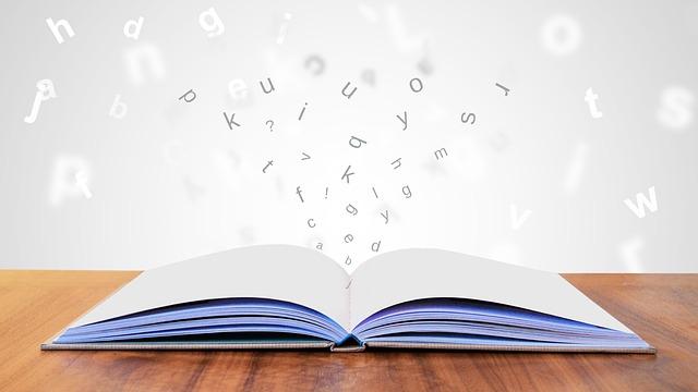 高校英語 複合関係代名詞の例文・書き換え