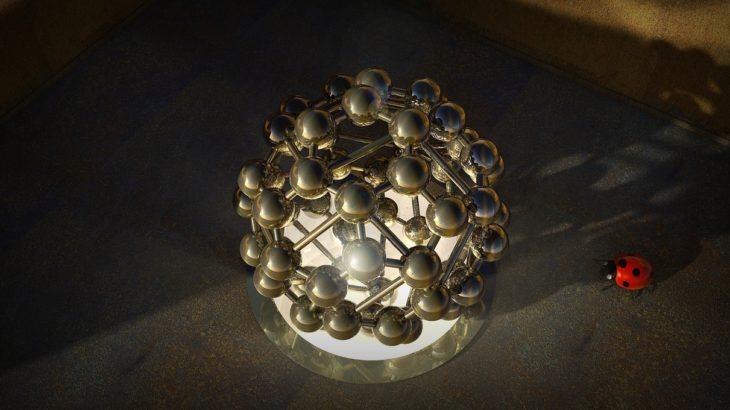 中3理科 化学変化とイオン 電解質・電離式・電気分解