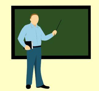 個別指導塾のバイトは初心者にもおすすめ?時給や待遇比較も!