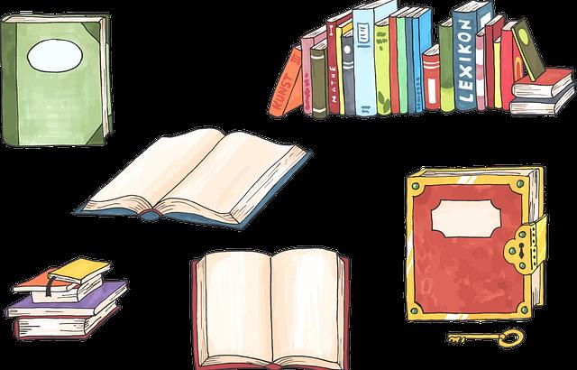 中学国語文法 文節の関係まとめと問題
