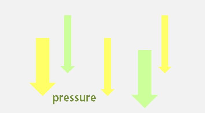 中1理科 【力と圧力】圧力の計算問題