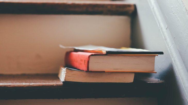 中学英語  不定詞の3用法と見分け方まとめと問題