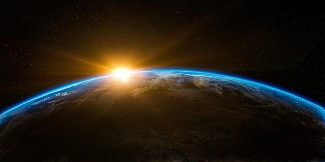 中3理科【天体】各地の太陽の動き(日周運動)まとめと問題