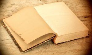 中学歴史 明治時代「条約改正と韓国併合」まとめと問題