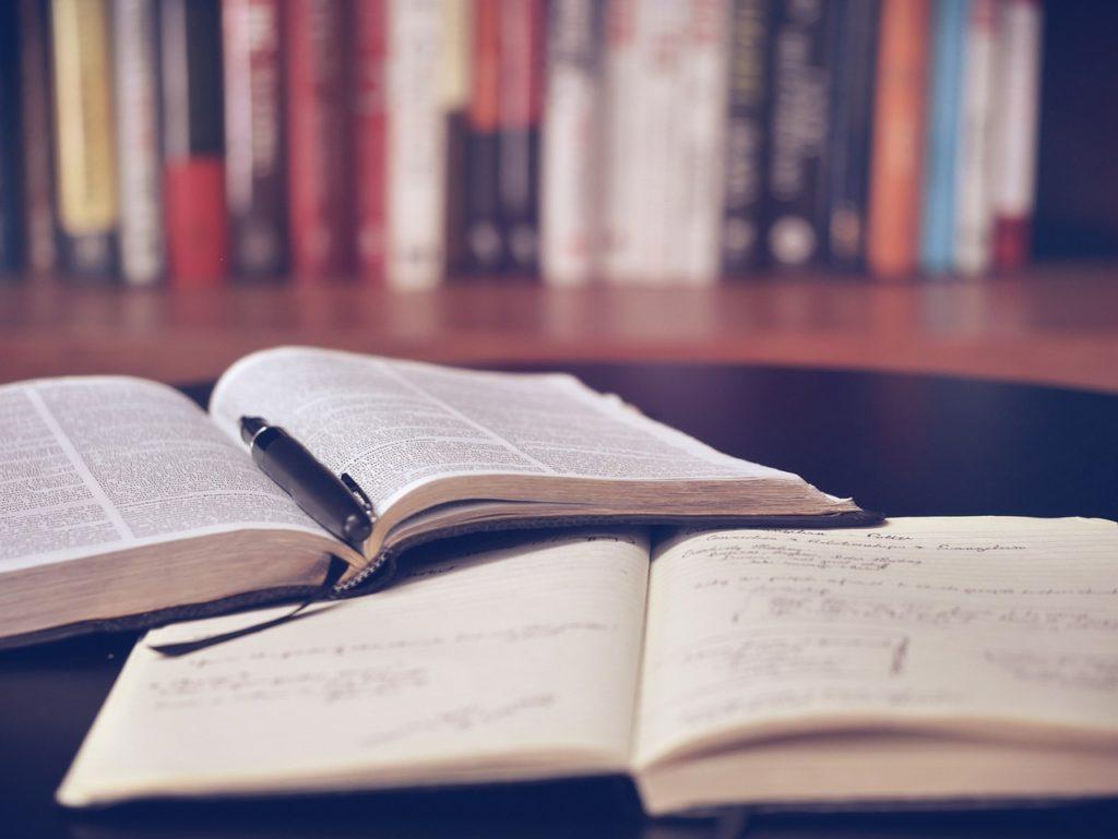 高校英語文法 5文型の例文・見分け方・問題