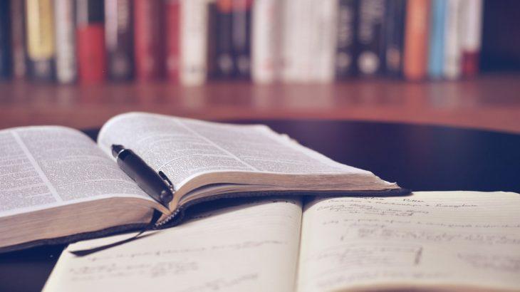 中学英語 助動詞 may の意味と使い方まとめと問題
