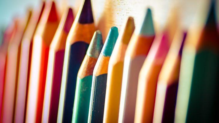 高校英語 関係代名詞の基本と使い分け