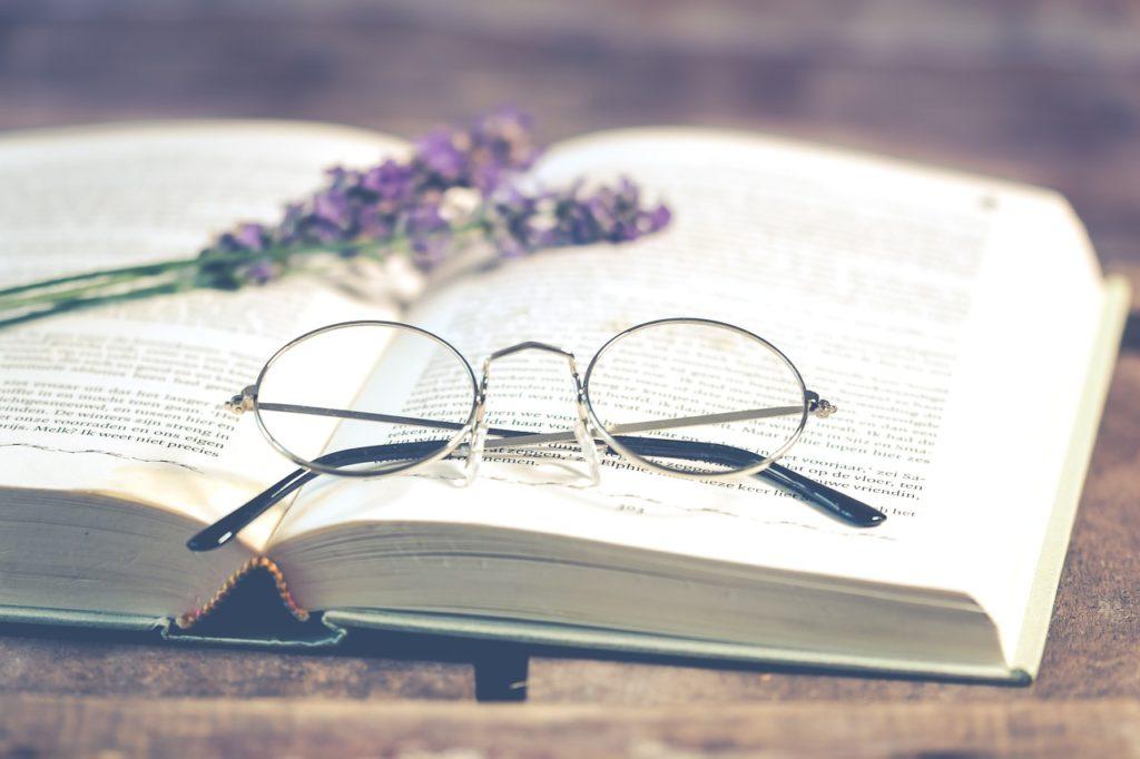 高校英語文法 強調構文の例文と作り方