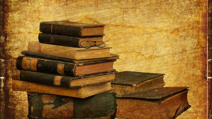 中学歴史 世界三大宗教とヒンドゥー教・ユダヤ教まとめと問題
