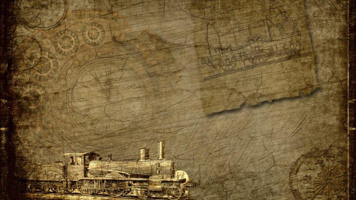 中学歴史 産業革命と19世紀の欧米まとめと問題