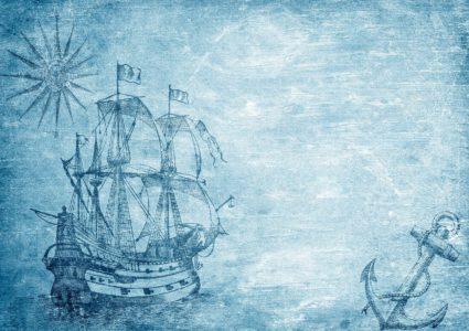 中学歴史 中世~近世ヨーロッパのまとめと問題