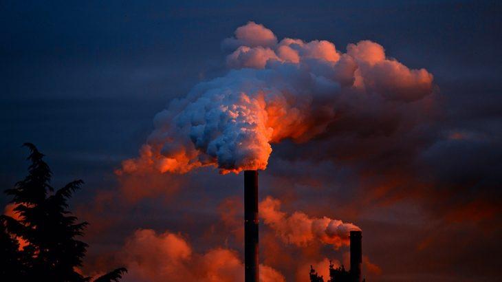 中学歴史 明治時代の産業「産業革命と労働運動・公害」まとめと問題