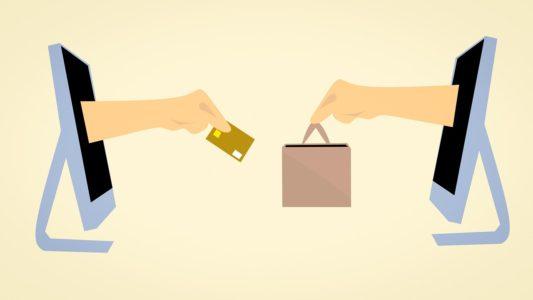 中学公民 消費者の権利と保護まとめと問題