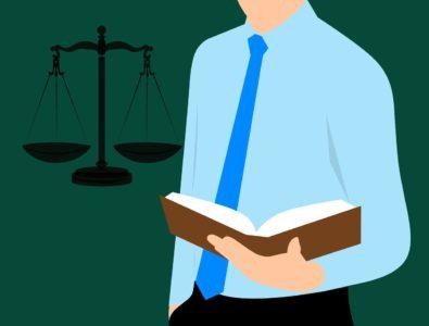 中学公民 労働者の権利と労働三法まとめと問題