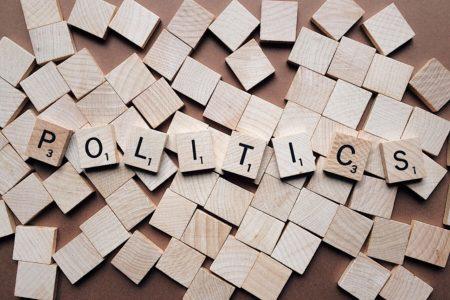 中学公民 内閣のしくみと仕事まとめと問題