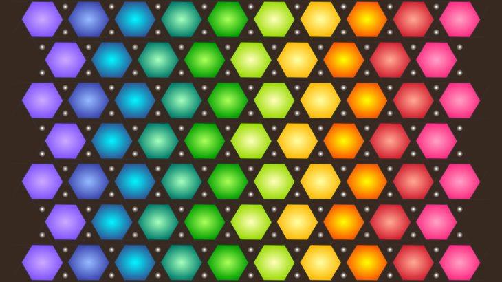 中2数学 複雑な多角形 角の和【応用問題】