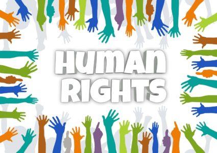 中学公民 国際社会と人権保障まとめと問題