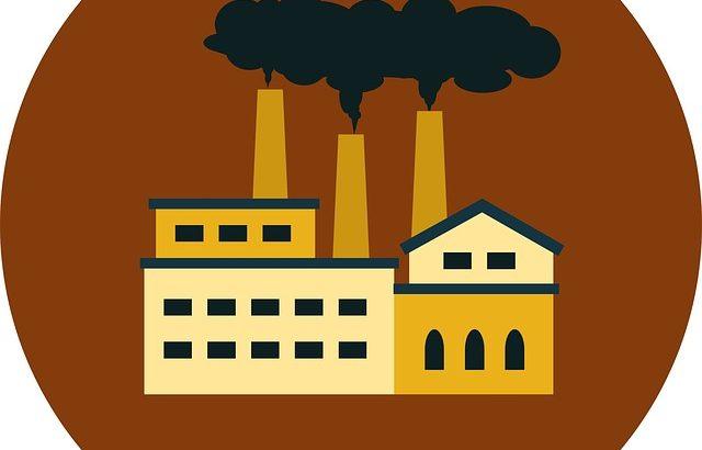 中学公民 四大公害病と新しい公害まとめと問題
