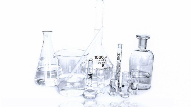 中学理科【高校入試】イオン式と電離式一覧まとめと問題
