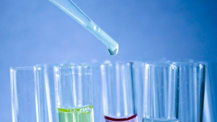 中学理科【高校入試】化学反応式一覧まとめと問題