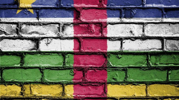 アフリカの国旗一覧・意味と由来まとめと問題