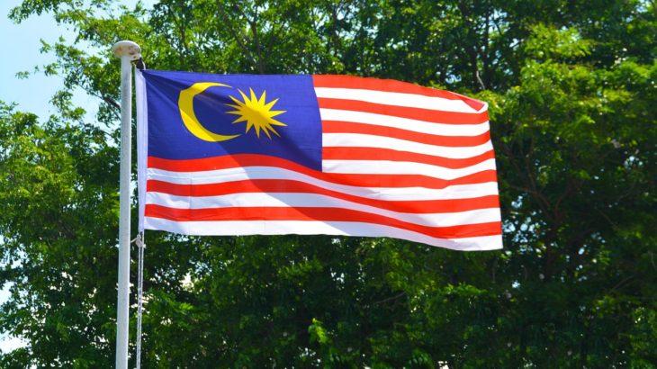 アジアの国旗一覧・意味と由来まとめと問題