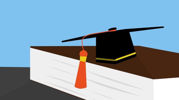【自宅学習】大学受験におすすめな通信教育3選!選ぶポイントも