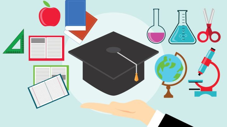 2020年中学受験におすすめの個別指導塾3選【評判と合格実績】