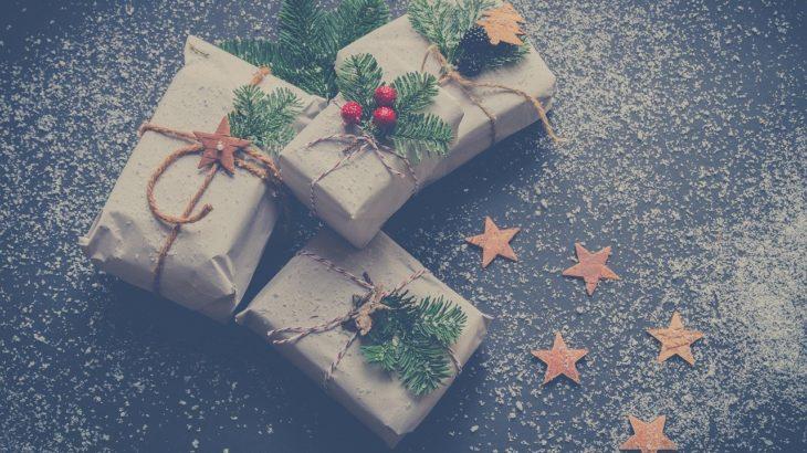小学生のクリスマスプレゼントにおすすめな知育玩具・本・勉強グッズ