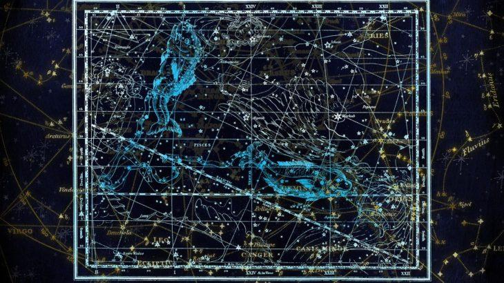 中3理科【天体】太陽の年周運動と黄道まとめと問題