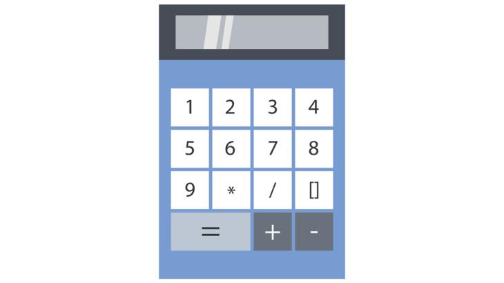 高校数学A「N進法の小数」考え方と問題まとめ