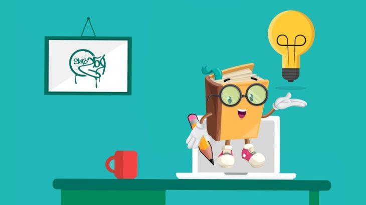 【小学生】Scratch3対応プログラミングおすすめの本6選!
