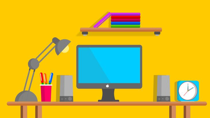 【プログラミング】小学生におすすめのパソコン選び方と厳選5つ