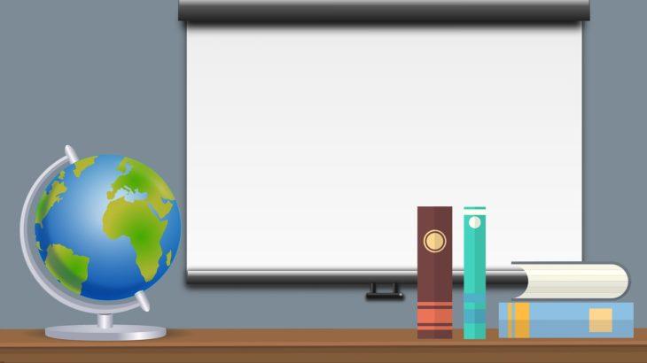 【中学受験】日能研とSAPIXの違いは?実績やカリキュラム比較!