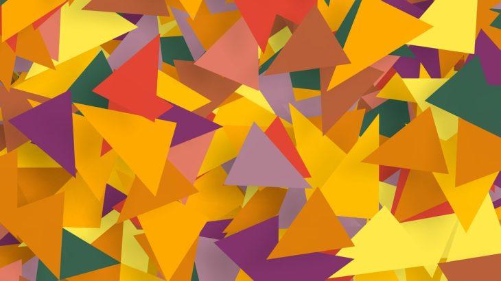 中学受験「直角三角形の相似問題」内接する正方形の一辺の長さは?