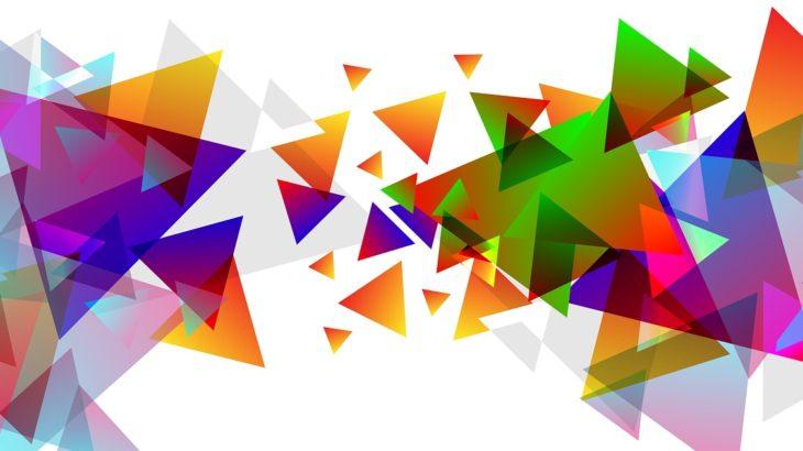 高校数学Ⅰ 【三角比】辺の長さの求め方まとめと問題