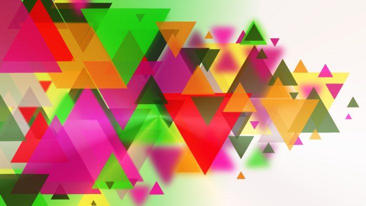 高校数学Ⅰ 30°・45°・60°の三角比まとめと問題