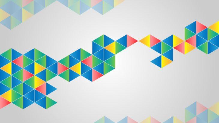 高校数学Ⅰ 三角比の方程式の解き方まとめと問題