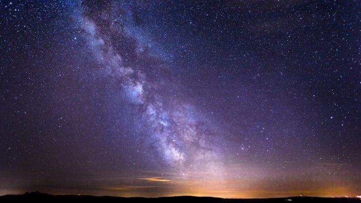 中3理科【天体】恒星と銀河・銀河系まとめと問題
