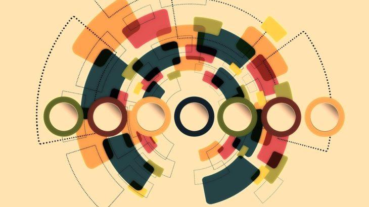 中3数学【円周角の定理】円周角と中心角まとめと問題