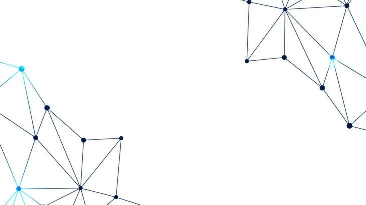 高校数学A【図形の性質】三角形の五心とオイラー線まとめ